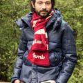 おすすめレザージャケット特集|冬に着たいメンズアウター